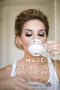 makeup for wedding day team wedding top 10 wedding day makeup mistakes to avoid