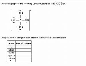 U7121 U6599 U30c0 U30a6 U30f3 U30ed U30fc U30c9 F Lewis Structure