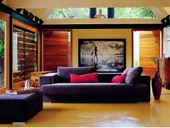 The Best Interior Design On Wall At Home Remodel Modern Home Interior Designs Ideas Design Desktop Backgrounds For