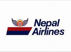 ネパール航空 どんな国か見ればわかる!オシャレな世界の航空会社ロゴマーク NAVER まとめ