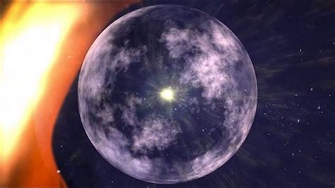 interstellar voyager space nasa enters entered official spacecraft probe its caltech planning