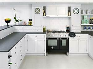 1000 Images About Kitchen Environments On Pinterest