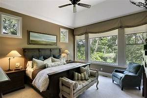 Traditional, Lakehouse, Design, Ideas