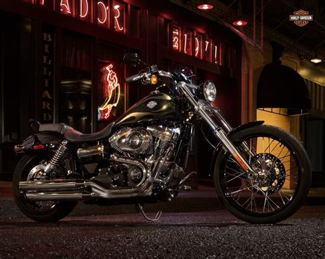 Harley Davidson Cvo Glide 4k Wallpapers by 15 Hd Wide Glide Wallpaper 2 Harley Davidson