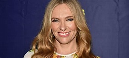 Casting News: Toni Collette, David Thewlis and More Join ...