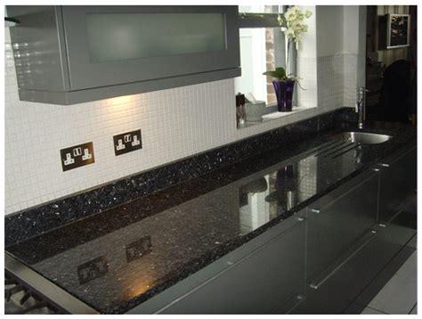 absolute granite care restoration  floors deep clean