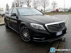 Mercedes Classe C Hybride : mercedes classe a hybride mercedes classe c hybride rechargeable les prix annonc s mercedes ~ Maxctalentgroup.com Avis de Voitures