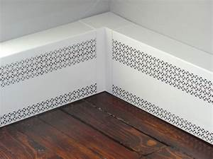 Radiator Covers By Smk Enterprises