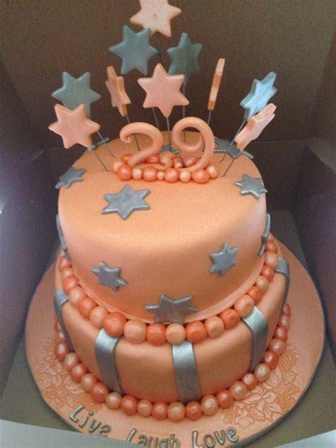 Birthday Cake Images 29th Birthday Cake Images A Birthday Cake