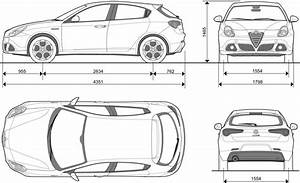 race car cars wiring diagram and fuse box With alfa romeo electric