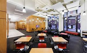top 10 colleges for interior designing style kitchen With home interior design colleges 2