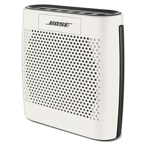 bose soundlink color bose soundlink colour bluetooth speaker white en