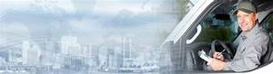 Dhl Sendungsverfolgung Wie Lange Gespeichert : ratgeber rund um dhl global mail lieferung status l sungen ~ Orissabook.com Haus und Dekorationen