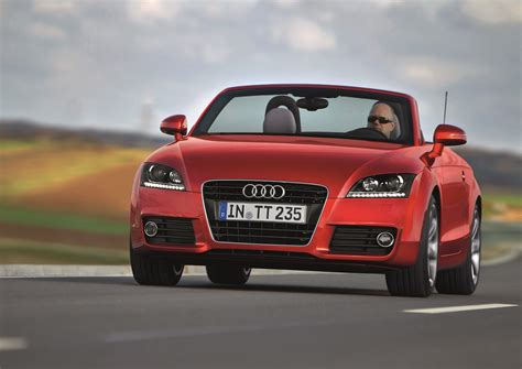 Audi Tt Coupe Hd Picture by 2014 Audi Tt Coupe Roadster Hd Pictures Carsinvasion