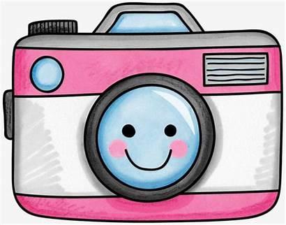 Camera Cartoon Clipart Appareil Clip Transparent Zezete2
