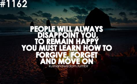 people  disappoint  quotes quotesgram
