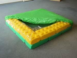Dhl Xxl Paket : esda fun blocks spielbausteine spa becken 90x90 mit abdeckhaube esda technologie gmbh ~ Orissabook.com Haus und Dekorationen