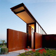 Montecito Residence by Olson Kundig Architects