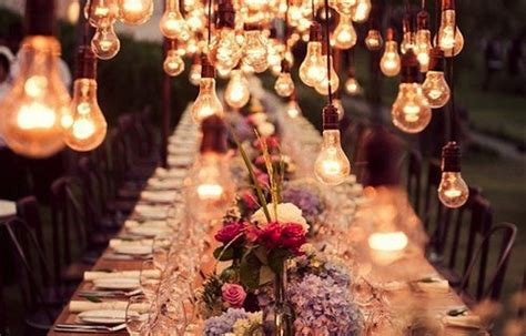 Malaysia's Top 10 Wedding Planners TallyPress