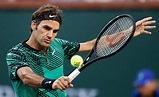 New Normal: Federer Tops Nadal and Djokovic Falls to Kyrgios - The New York Times
