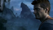 Uncharted Movie Has Been Delayed to March 2021   Game ...