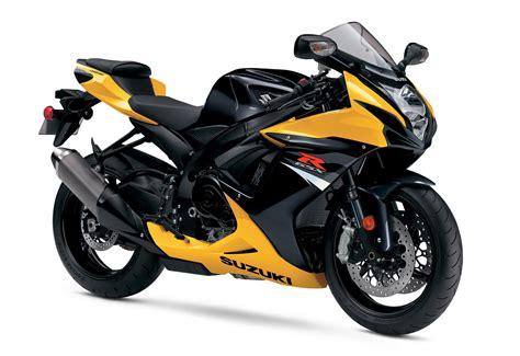 suzuki motorcycle 2017 suzuki gsx r600 review