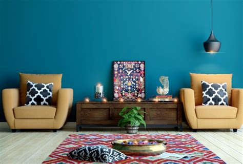 Interior Home Color - interior designers in bangalore mumbai delhi gurgaon noida faridabad and ghaziabad livspace