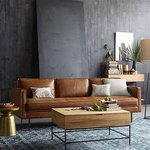 Save 20 on west elm coffee tables and side tables sale for West elm industrial storage coffee table
