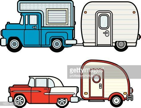 cartoon camper images google search  images