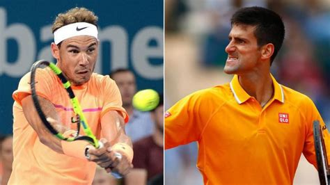 """French Open 2020: Rafael Nadal's coach is """"Worried"""" of ..."""