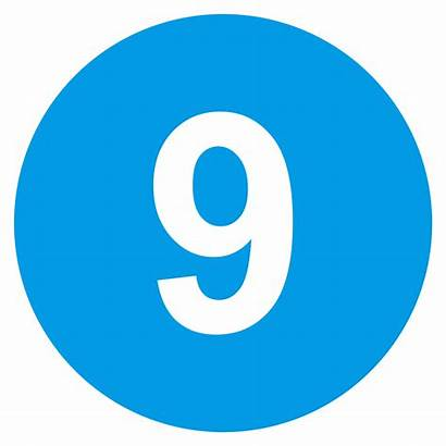 Svg Number Circle Eo Commons Wikimedia Pixels