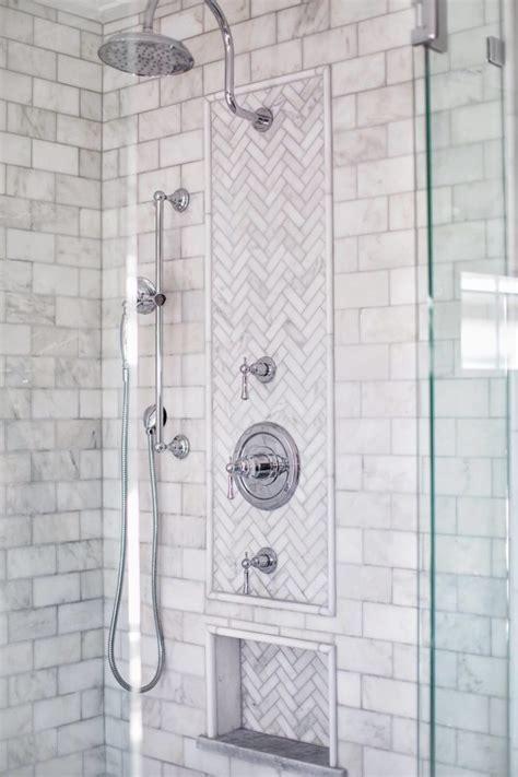 master bathroom makeover mia mia