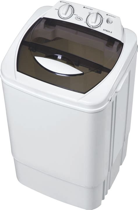 Single Tub Washing Machine by China 6 5kgs Single Tub Washing Machine Photos Pictures