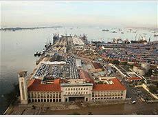 Cruises To Luanda, Angola Luanda Cruise Ship Arrivals
