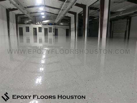 epoxy flooring houston tx commercial flooring houston floor matttroy