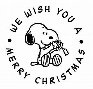 17 Best images about Peanuts Christmas on Pinterest ...