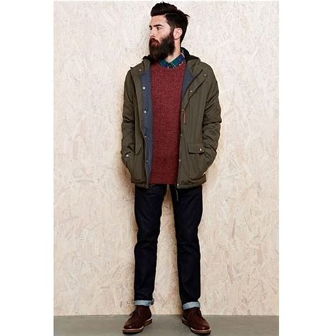 Hipster ropa hombre - Imagui