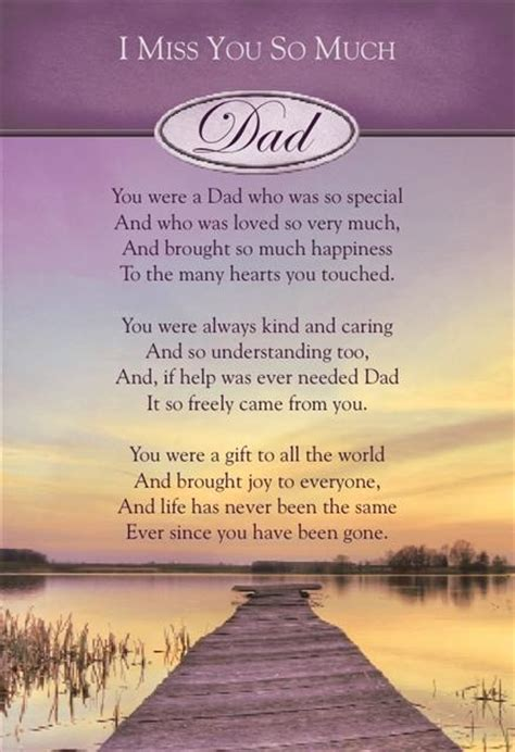 the day i lost my dad forever In feb 2012, i lost my dad during the same year my son was having his bar mitzvah my dad was the person most looking forward to the ceremony it was very difficult, but we continued as planned.