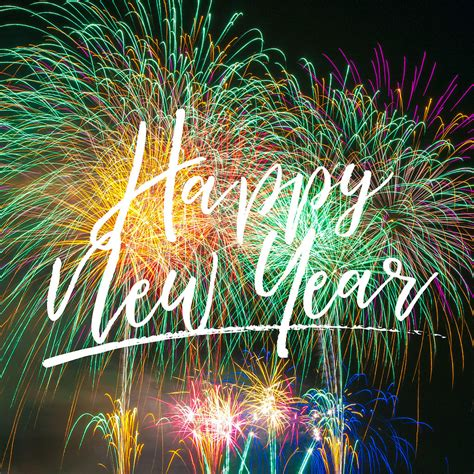 happy years jokes fireworks seniors eve resolutions 2021 funny christian smart celebration learning holiday lgbt goals catholic