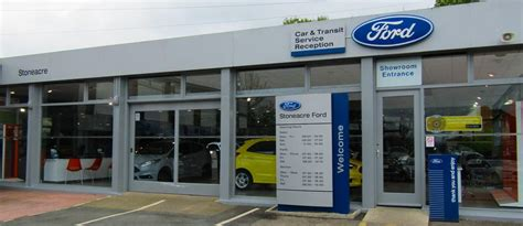 Ford Dealership Open On Sunday   2017, 2018, 2019 Ford