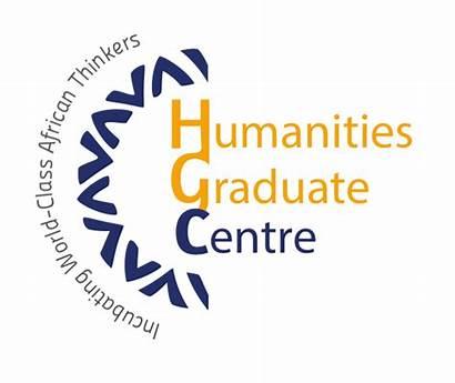 Wits Psychology Graduate University Honours Humanities Centre