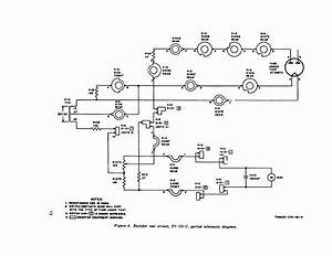 Figure 8  Rectifier Test Circuit  Tv U  Partial