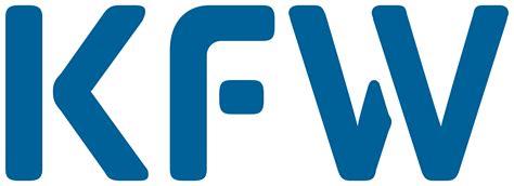 Kfw 40 Voraussetzungen by Anforderungen Kfw 70 Kfw Haus 70 Bauliche Anforderungen
