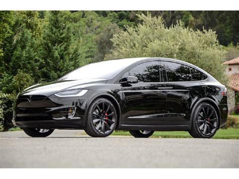 45+ Tesla Car 2018 Model Pictures