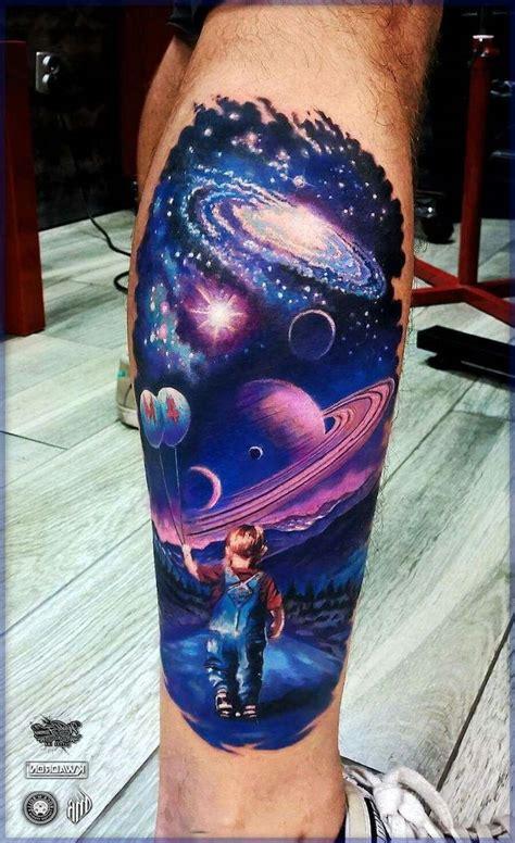 ideas   beautiful watercolor tattoo   steal