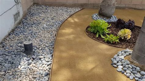 Decomposed Granite And Drip Irrigation Install  Youtube. Patio Deck With Roof. Front Porch Patio. Garden Gallery Patio Furniture. Covered Patio Prices. Diy Patio Update. Covered Patio Uk. Patio Roof Design. Patio Furniture Venice Fl