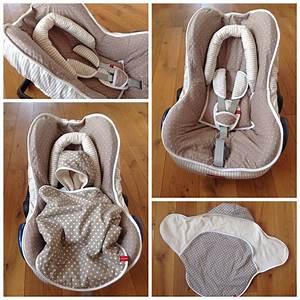 Maxi Cosi Cabriofix Bezug : maxi cosi bezug n hen f rs baby n hen baby und ~ Watch28wear.com Haus und Dekorationen
