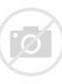 D. B. Woodside - Wikipedia