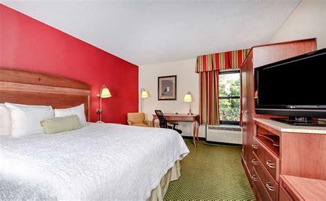 hampton inn suites wilmingtonwrightsville beach