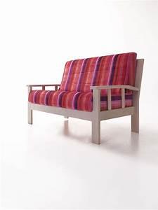 Klimt, Divano provenzale adatto per le verande, divano